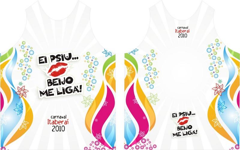 BAD       MASCULINO E FEMININO